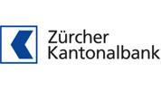 ZKB - Logo